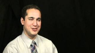 Kaveh Madani, A New Face of Civil Engineering, American Society of Civil Engineers (ASCE), 2012 [HD]