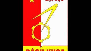 Bách Khoa Xôn Xao Mùa Xuân
