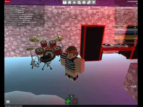 Roblox Pizza Place Music Codes Part 1 Youtube