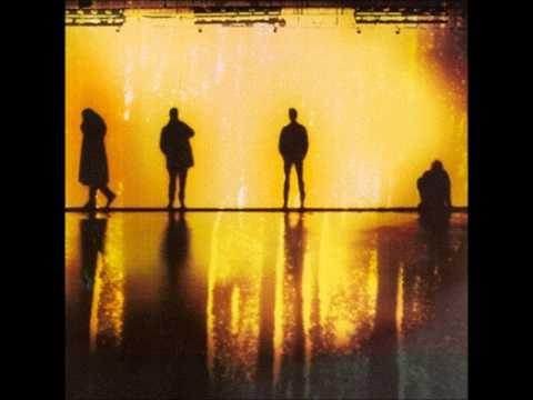 Soundgarden - Black Hole Sun (Acoustic Version)
