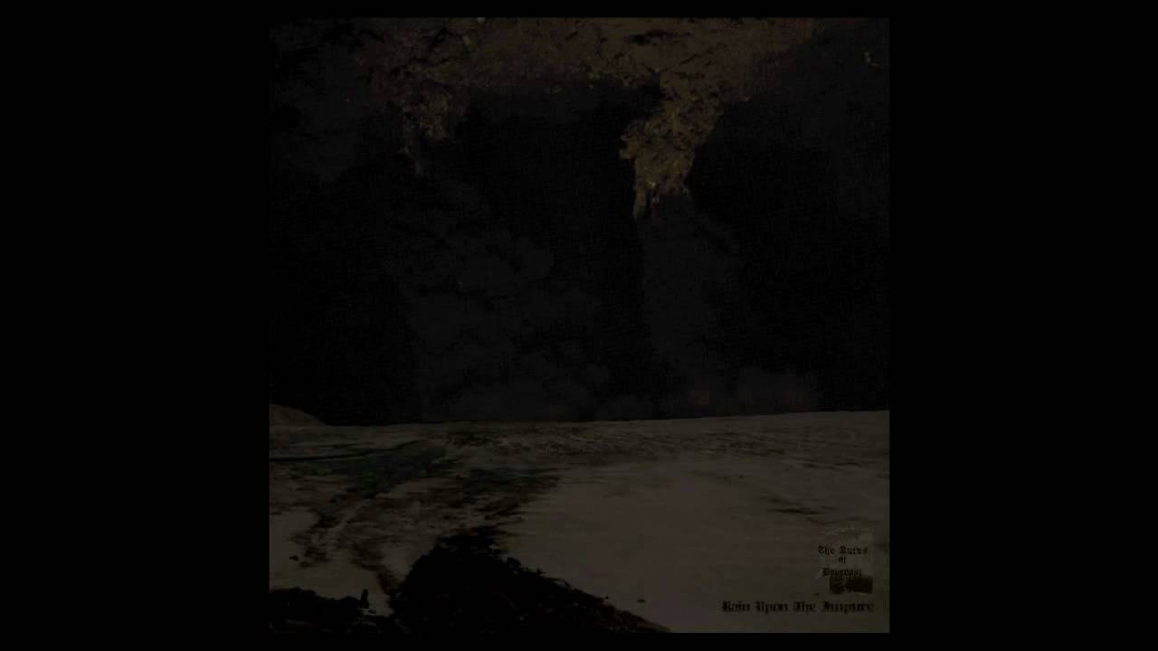 Download The Ruins of Beverast - Soil of the Incestuous (Part 1)
