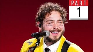 post-malone---cute-and-funny-moments