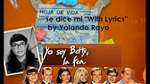 Download betty in new york theme song mp3 free and mp4
