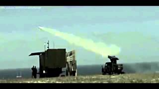 Turkish Military Power HD
