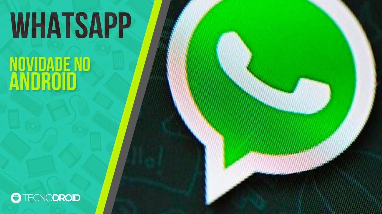 Resultado de imagem para novo botao whatsapp