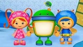 See Umizumi cartoon game.Умизуми Смотреть мультик игра в аквариуме