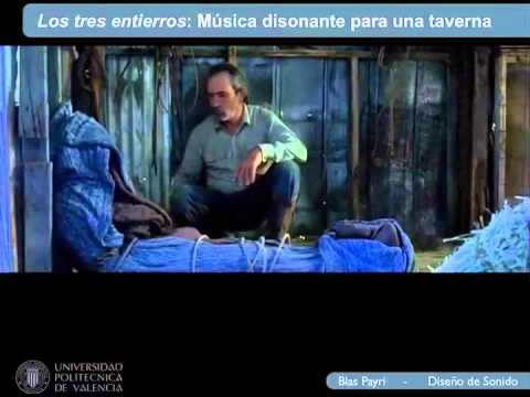 Chopin, una música diegética |  | UPV