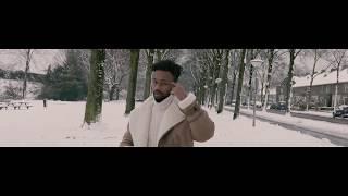 Смотреть клип Elzo Jamdong - Gentleman