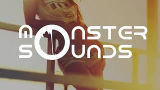 Wiwek & Alvaro - Boomshakatak Ft. MC Spyder (Kionne Remix)