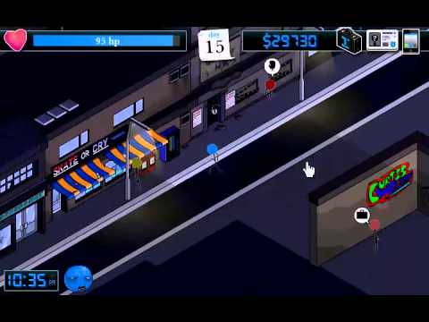 Stick rpg 2 how to get the blast cannons director s cut weapon
