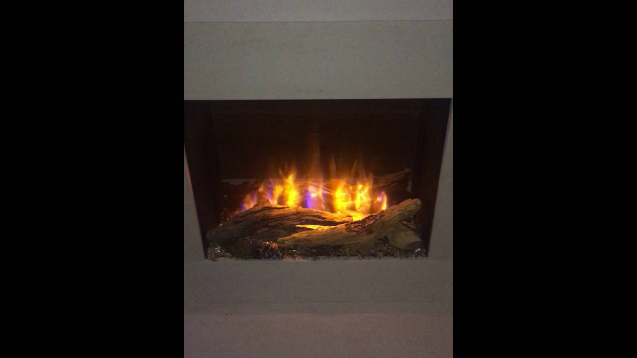 infinity 480 electric fire. infinity 480 electric (blue flame) fire a