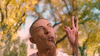 """Bliss n Eso feat: Watsky - """"Tear the Roof Off"""" Official Video"""