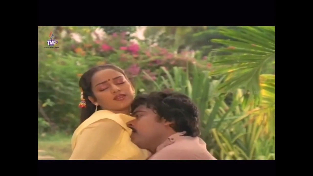 Actress Nalini Hot Collections Edieted - Youtube-3819