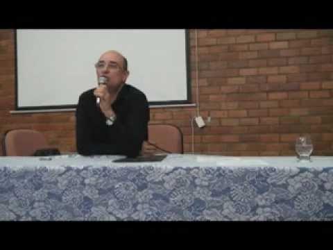 """Jean-Louis SCHLEGEL, """"Michel de Certeau et les « ruptures instauratrices » des années 60-70""""из YouTube · Длительность: 44 мин6 с"""