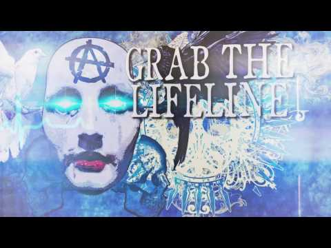 Art of Anarchy - No Surrender (Lyric Video)