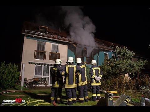 zwei-verletzte-bewohner-bei-wohnhausbrand-in-hermsdorf