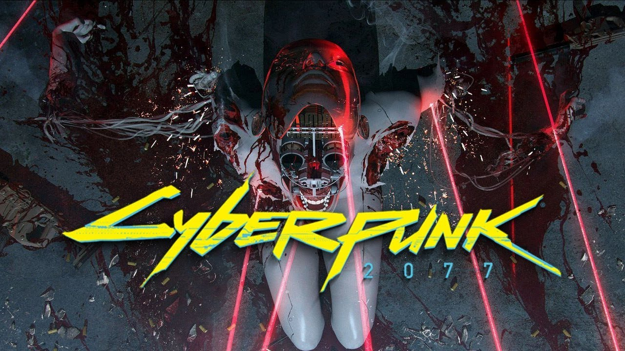 TECH NOIR 2 (Cyberpunk Dark Electro, Dark Techno Club Mix)