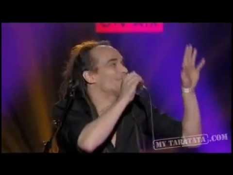 SINSEMILIA - Prendre Le Temps (Live Taratata)