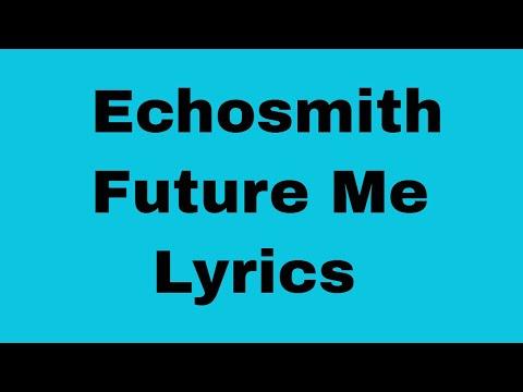 Echosmith   Future Me Official Music Video...