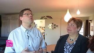 L'audit énergétique (RTL-TVi - Clés sur porte - 2016)
