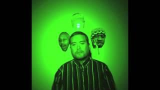 Goodie Mob - Free (Astronomar Remix)