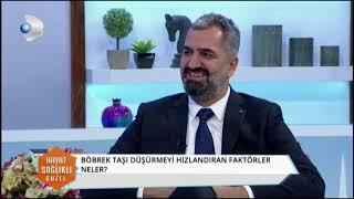 Gambar cover OP. DR. ERSİN BAL