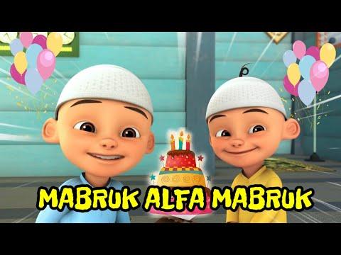 mabruk-alfa-mabruk-l-selamat-ulang-tahun-versi-islam-bersama-upin-ipin