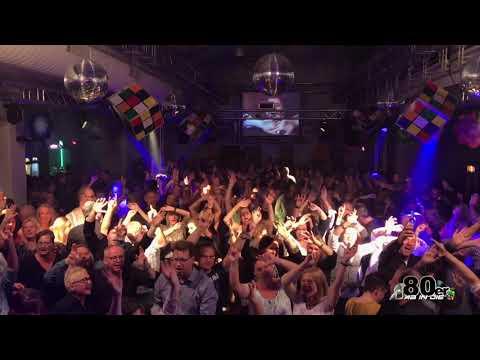 Single party krefeld