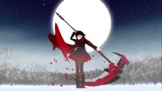 Repeat youtube video [AMV] RWBY - Slay It HD