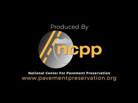 2017-WBPP - Partnership Update - WBPP and National Working Groups