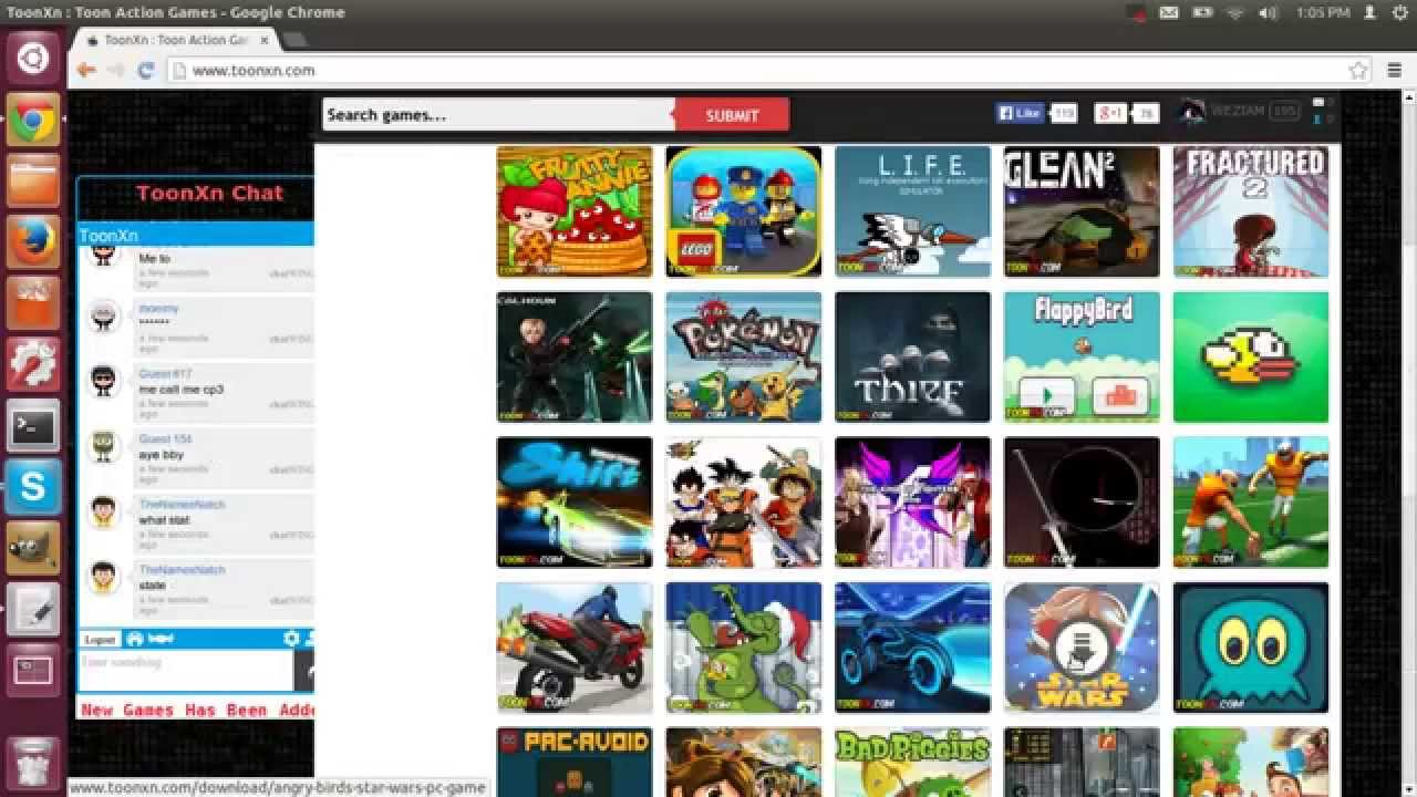Google Chrome App And Site For Good Online And Offline