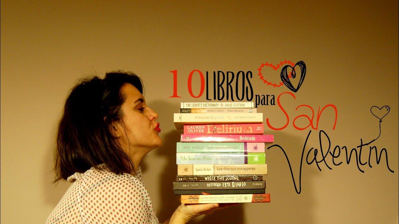 Libros Recomendados Romanticos « Top Broker Forex In