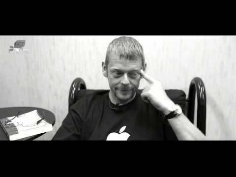 Martin Stránský - interview
