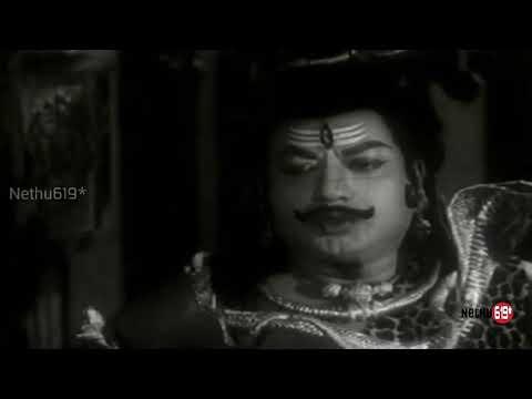 VK Ramasamy || Nagesh || God whatsapp status