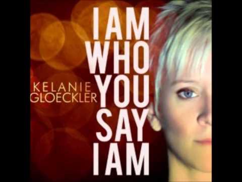 Kelanie Gloeckler - Seated In Heavenly Places