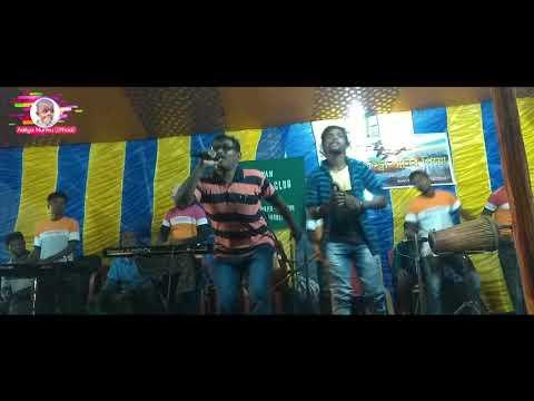 New Santali Fansan Song ♪♪ Santal Serya Redo(Dasmot)