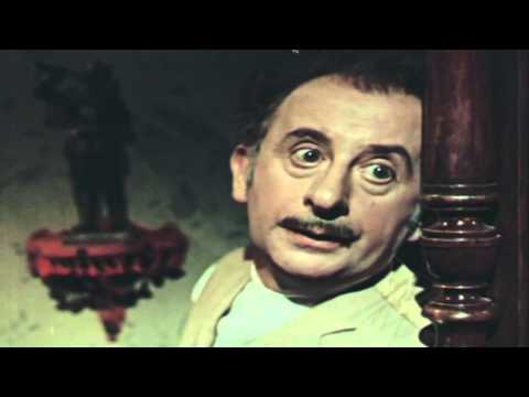 Două lozuri (1957 - Digital Remastering Full HD) from YouTube · Duration:  58 minutes 35 seconds