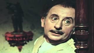 Două lozuri (1957 - Digital Remastering Full HD)