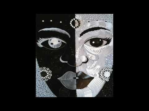 Dj ShAnkAri - DUALIDADE (Ethno Deep Brazilian Rhapsody – 16.12.18)