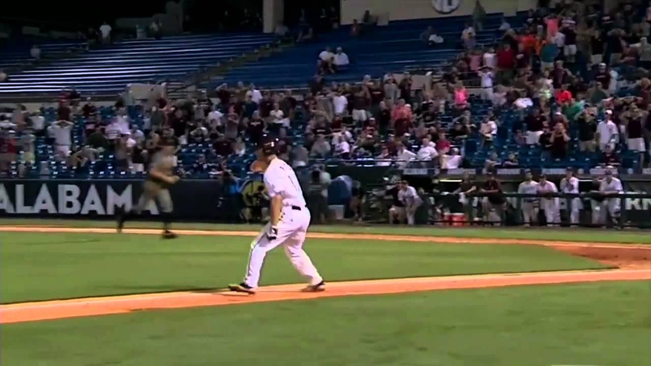 05 21 2013 missouri vs mississippi state baseball highlights youtube