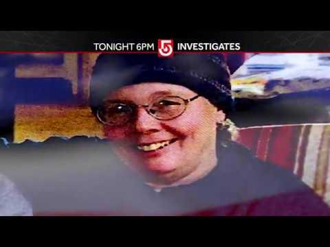 5 Investigates VA WHISTLEBLOWER Ton 15