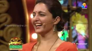 Comedy Super Nite EP-233 Full HD Official Video CSN#233 30/05/2016  Latest Episode