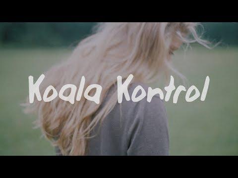 Shallou - Lie (ft. Riah)