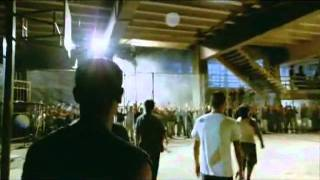 Fireball ( bande annonce VF )
