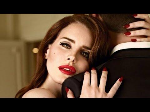 Shades of Cool TRADUÇÃO Lana Del Rey