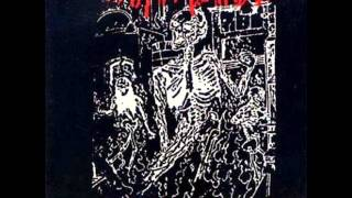 Vital Remains - Reduced To Ashes