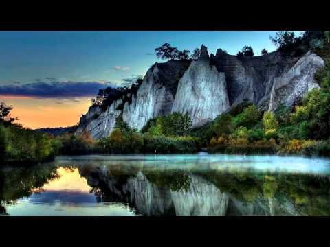 Sibelius - Symphony No 6 in D minor, Op 104 - Rozhdestvensky