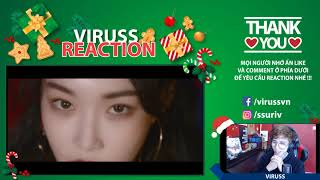 "청하 (CHUNG HA) - ""벌써 12시 (Gotta Go)"" Music Video 