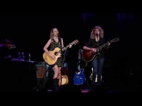 Jewel - Life Uncommon (ft. Tori Kelly)