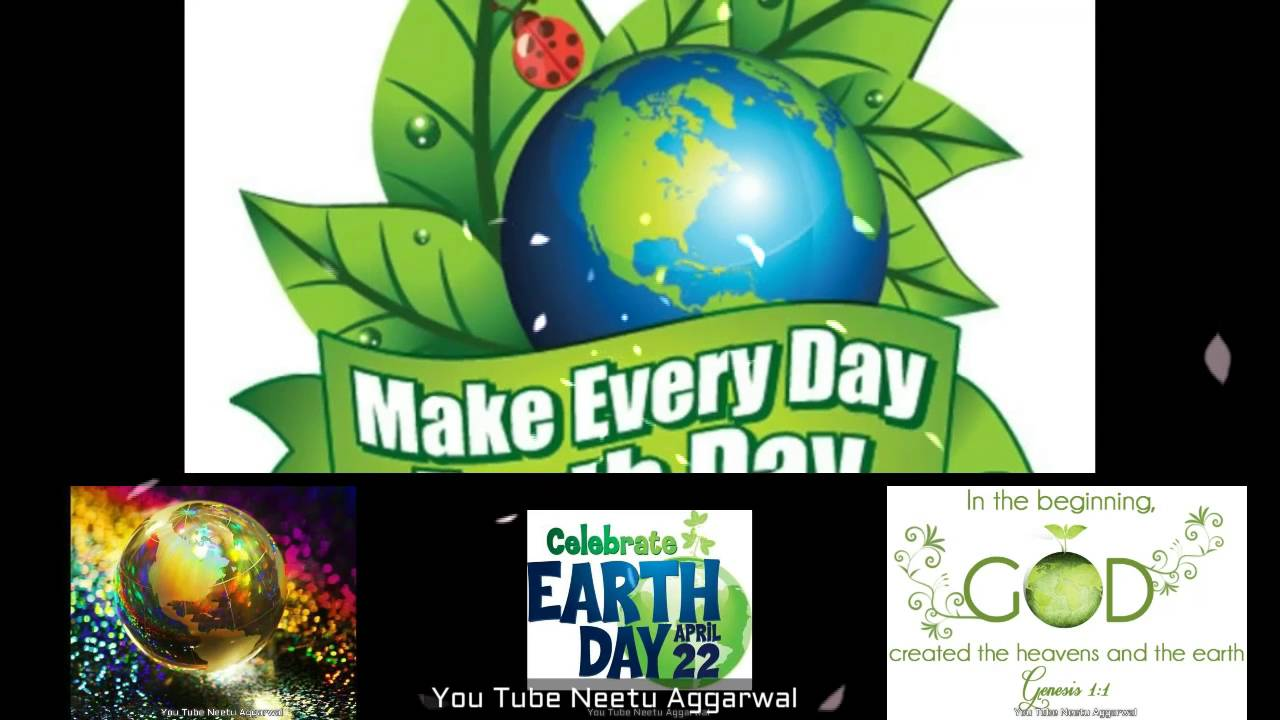 happy earth day wishes greetings quotes sms saying e card